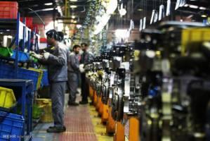 فرمول حاشیهساز قیمتگذاری خودرو