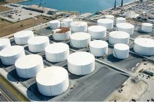 ۲۸ خرداد؛ سومین عرضه نفت خام سنگین در بورس انرژی