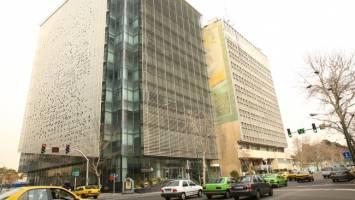 انتخابات هیات رئیسه پارلمان بخش خصوصی امروز برگزار میشود