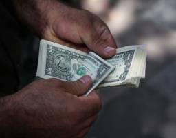 دلار دوباره به کانال ١٣ هزار تومان بازگشت