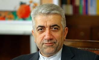 انجام مذاکرات فشرده بین بانک مرکزی ایران و روسیه