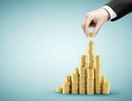 سود بانکها از املاک مازاد چقدر است؟