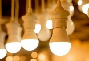 افزایش ۱۰۰۰ مگاواتی مصرف برق گرمترین روز سال رقم خورد