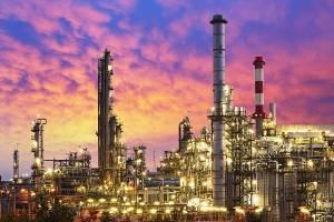 طرح مجلس صنعت پالایش نفت را نجات خواهد داد؟