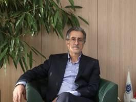 اعداد و ارقام تکان دهنده در اقتصاد ایران