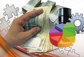 نتیجه فروش ۱۴۵ هزار میلیارد اموال ملی چه بود؟