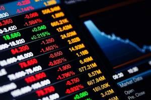 نوسانات محتاطانه سهام آسیایی پیش از اجلاس فدرالرزرو