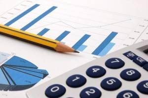 جزئیات طرح مجلس برای اصلاح ساختاربودجه