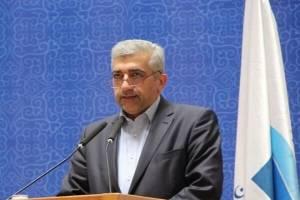 تاب آوری در برابر تحریم ها ثمره الحاق ایران به اتحادیه اوراسیا