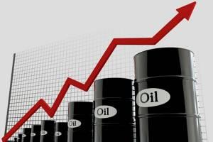 قیمت نفت ۴ درصد جهش کرد
