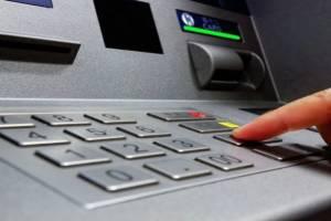 بانکها حق افزایش هزینه ارسال پیامک به مشتریان را ندارند