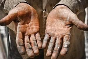 کارگران؛ سپر تامین اجتماعی در وصول مطالبات