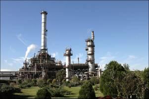 ساخت پتروپالایشگاهها، سپر دفاعی در مقابل تحریم نفت