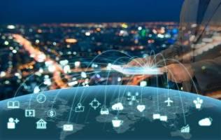 تحولات قریبالوقوع فضای مجازی چیست؟