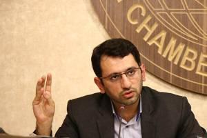 ضیافتهای خارج از عرف و تشریفات فرودگاهی سفرهای استانی ممنوع شد