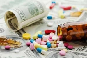 ورود دارو توسط پزشکان برای مطب مجاز نیست