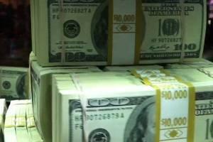 شرط خرج کردن ارز ۴۲۰۰ تومانی بانکها