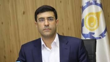 امیر حسین بی رشک نماینده اتحادیه تولیدکنندگان و صادرکنندگان روغن نباتی در هیات نمیاندگان اتاق ایران :