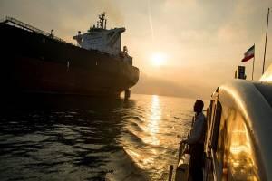 تنگه هرمز برای بازارجهانی نفت قابل چشمپوشی نیست