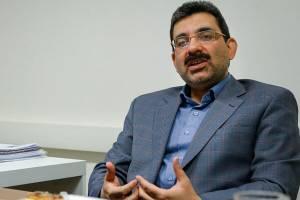 جزئیات جدید طرح تامین مسکن کارکنان دولت