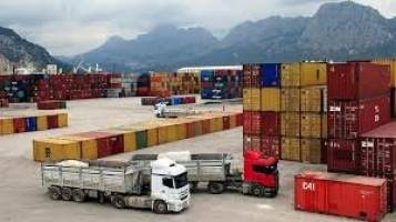 ابلاغیه بانک مرکزی برای صادرکنندگان به عراق و افغانستان