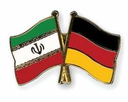 گزارش اتاق بازرگانی و صنایع آلمان از روابط اقتصادی ایران و آلمان