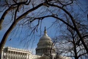 کسری بودجه آمریکا؛ سالانه یک تریلیون دلار