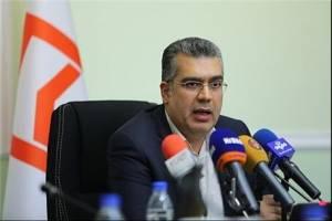 بیاطلاعی وزارت اقتصاد از سامانه «ثبت حقوق و مزایا»