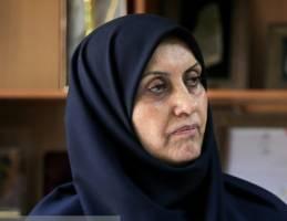 ایران رتبه ۲۱ استاندارد ایزو را در جهان دارد