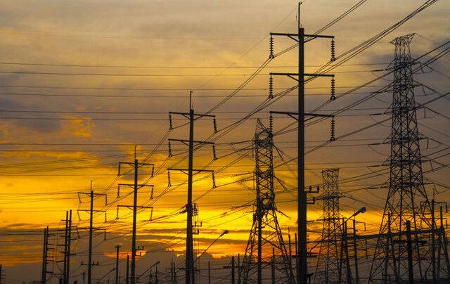 ایران مشکل قطعی برق ارمنستان راحل کرد