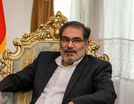 پذیرش حق ایران برای غنیسازی شرط ورود به مذاکرات بود نه نتیجه آن