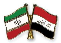با حذف ویزا تعاملات ایران و عراق پررنگتر شده است