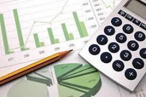 مالیات بر عائدی سرمایه منتظر تأیید وزیر اقتصاد