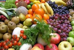 افزایش یک میلیون تنی تولیدات کشاورزی در مهرماه