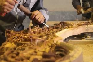 تلاش برندهای خارجی برای تولید در ایران