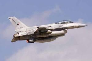 بمباران مرکز مهاجران در طرابلس توسط جنگنده اماراتی انجام شده است