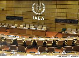 ایران: تحولات اخیر در برجام ارتباطی با وظایف شورای حکام ندارد