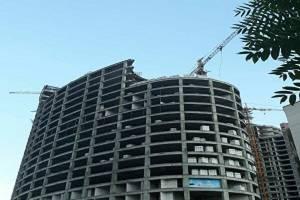 ایراد بزرگ طرح اقدام ملی ساخت ۴۰۰ هزار واحد مسکونی