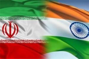هند به تعهداتش در بندر چابهار عمل میکند