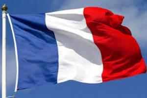 ادعای فرانسه: با ایران برای مهلت زمانی تا ۲۴ تیر به توافق رسیدیم