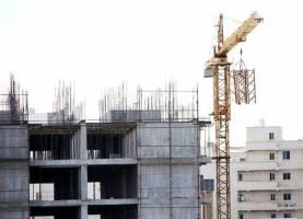ایرادات طرح ساخت ۴۰۰هزار واحد مسکونی را به حداقل رساندیم