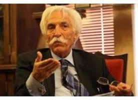 حبیب اله انصاری رئیس انجمن صنایع لوازم خانگی ایران در گفتگو با «اتاق نیوز» مطرح کرد