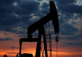 آینده نفت و گاز آمریکا ناامیدکننده شد