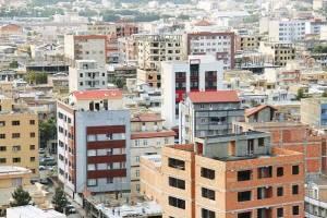 مکان یابی ۷۳ درصد واحدهای مسکونی طرح اقدام ملی