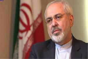 تنش تنها با پایان تروریسم اقتصادی علیه مردم ایران خاتمه مییابد