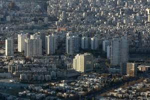 وزارت راه و شهرسازی به موضوع ساماندهی تهران ورود میکند