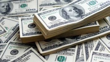 ارز دولتی به ۱۱ هزار و ۲۰۰ شرکت رسید