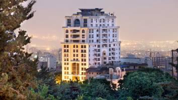 شکست بازار مسکن در شمال پایتخت + قیمت