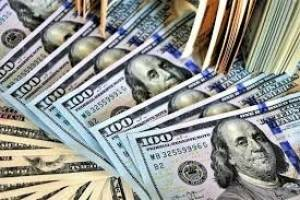 معرفی بازرگانان متخلف ارزی به بازپرس ویژه اقتصادی