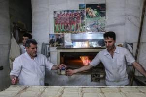 احتمال افزایش ۲۵ درصدی قیمت نان